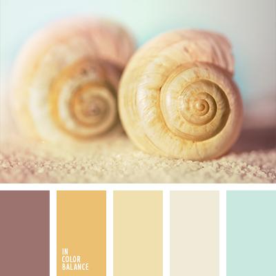 paleta-de-colores-1484