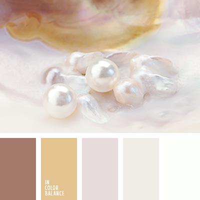 paleta-de-colores-1485