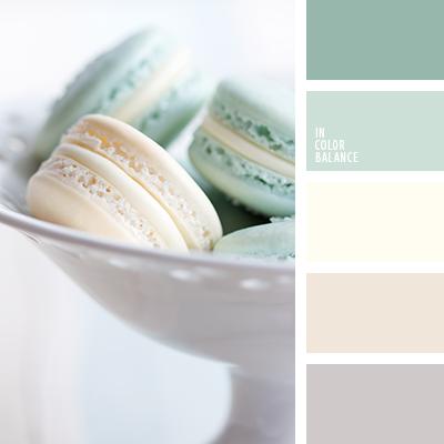 paleta-de-colores-1487