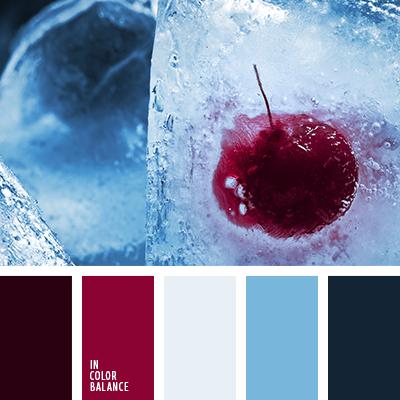 paleta-de-colores-1491