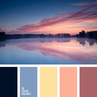 paleta-de-colores-1495