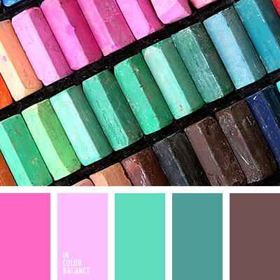 paleta-de-colores-1496