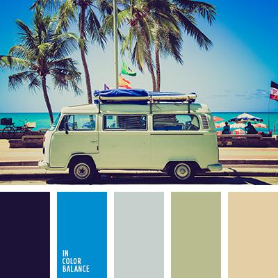 paleta-de-colores-1498