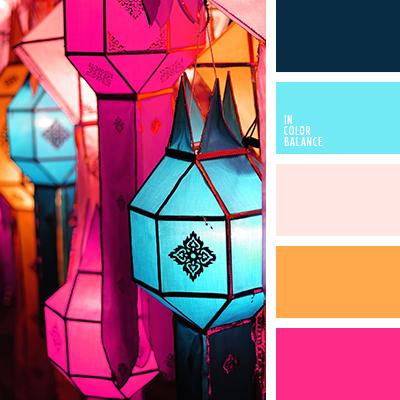 paleta-de-colores-1500