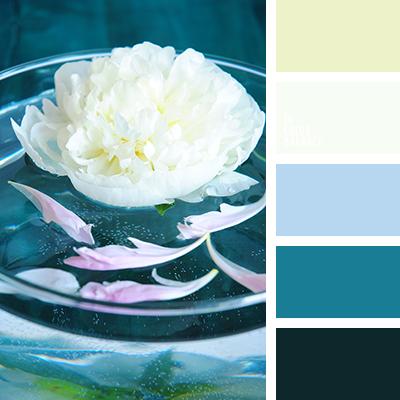 paleta-de-colores-1501