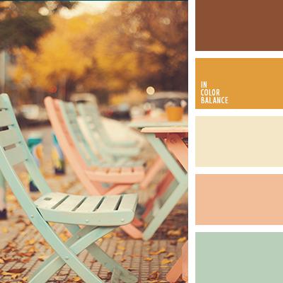 paleta-de-colores-1502