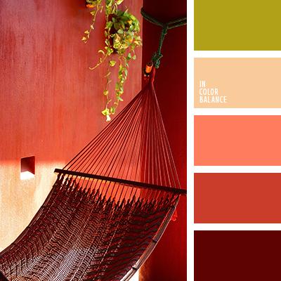 paleta-de-colores-1505