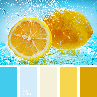 paleta-de-colores-1509