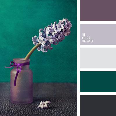 paleta-de-colores-1510
