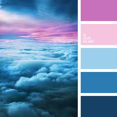 paleta-de-colores-1511