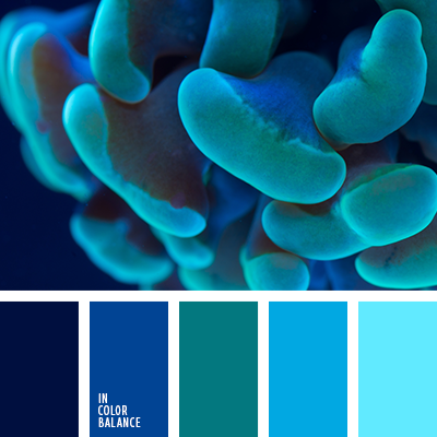 paleta-de-colores-1512