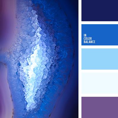 paleta-de-colores-1514