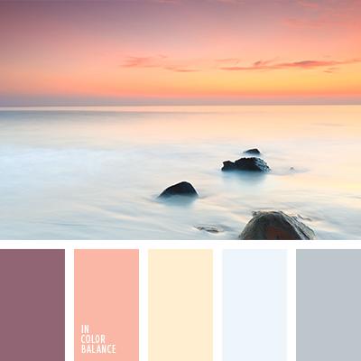 paleta-de-colores-1517