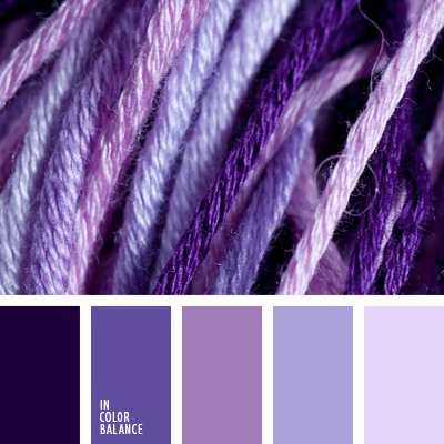 paleta-de-colores-1519