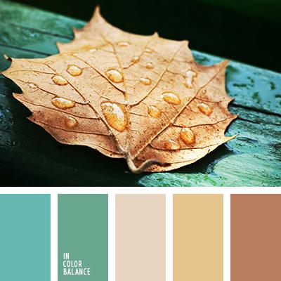 paleta-de-colores-1521