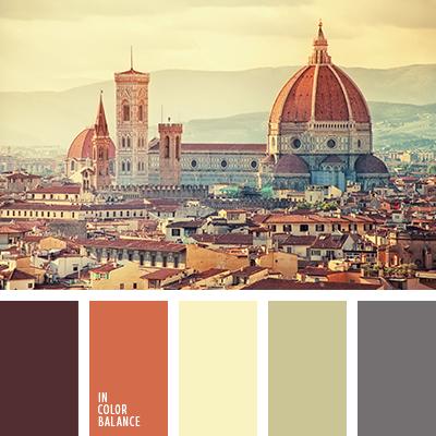 paleta-de-colores-1523