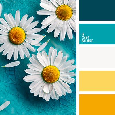 paleta-de-colores-1524