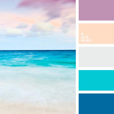 paleta-de-colores-1526