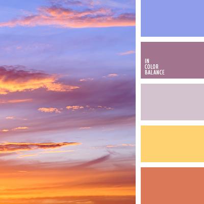 paleta-de-colores-1529