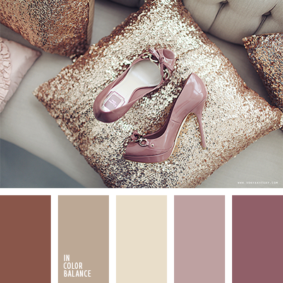 paleta-de-colores-1534