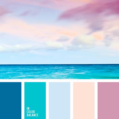 paleta-de-colores-1535