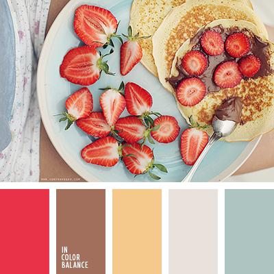 paleta-de-colores-1538