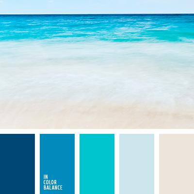 paleta-de-colores-1541