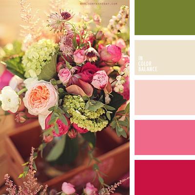 paleta-de-colores-1546