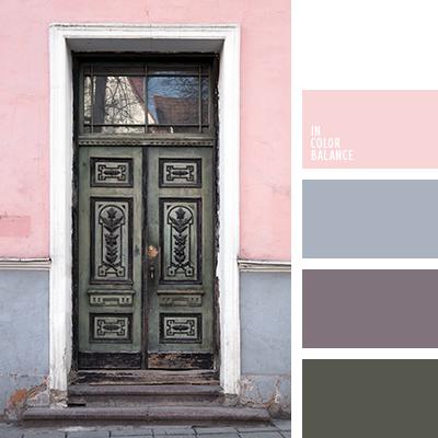 paleta-de-colores-1553