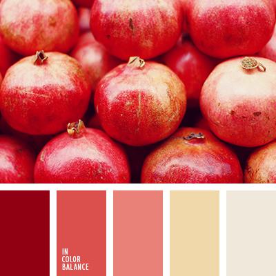 paleta-de-colores-1554