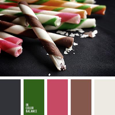 paleta-de-colores-1557