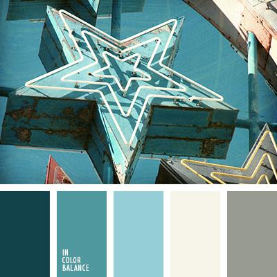 paleta-de-colores-1559