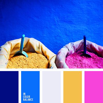 paleta-de-colores-1566