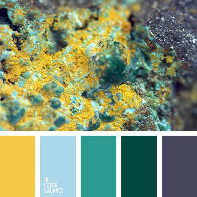 paleta-de-colores-1572