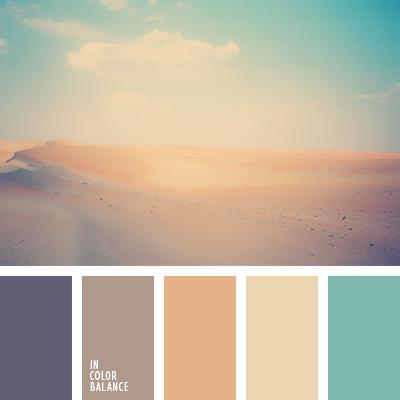 paleta-de-colores-1578