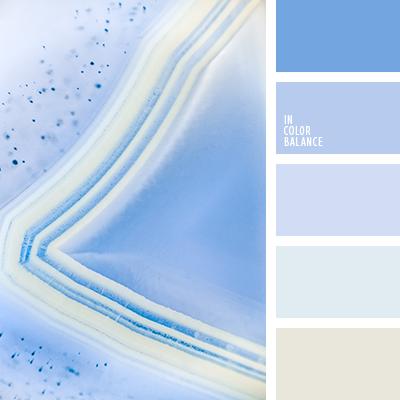 paleta-de-colores-1586