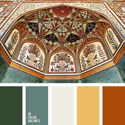 paleta-de-colores-1590