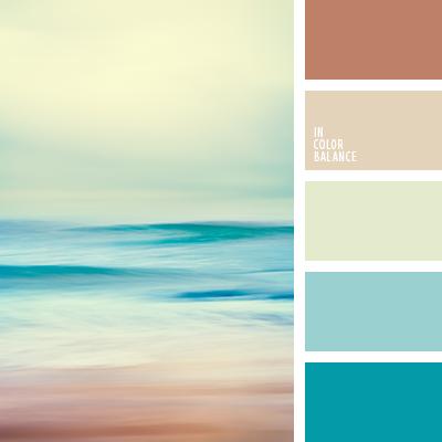paleta-de-colores-1583