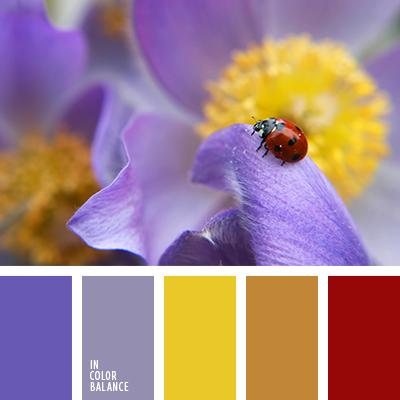 paleta-de-colores-1594