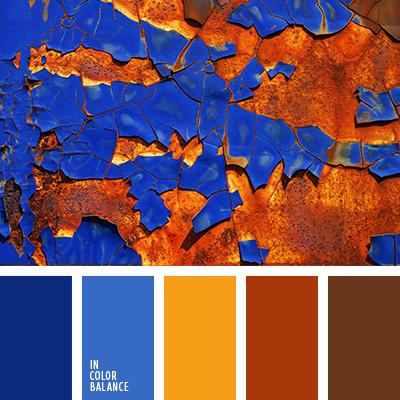 paleta-de-colores-1599
