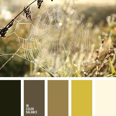 paleta-de-colores-1601