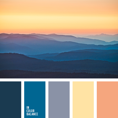 paleta-de-colores-1604