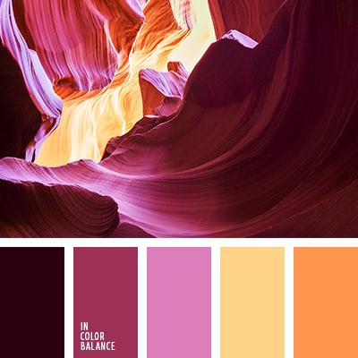 paleta-de-colores-1605