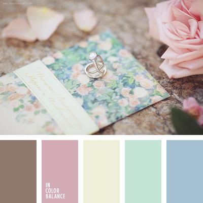 paleta-de-colores-1606