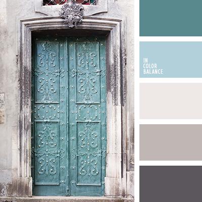 paleta-de-colores-1611