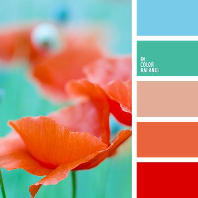 paleta-de-colores-1615