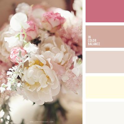 paleta-de-colores-1616