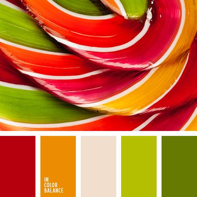 paleta-de-colores-1618