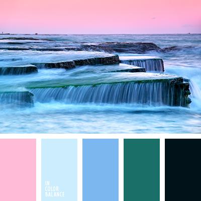 paleta-de-colores-1622