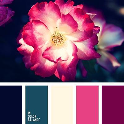 paleta-de-colores-1625
